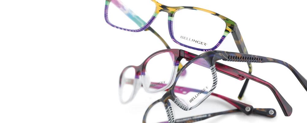 眼鏡予報 / glasses forecast