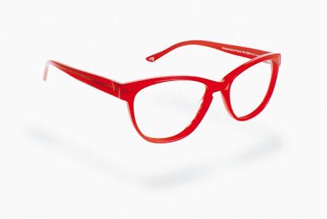 眼鏡予報 15,11,2015